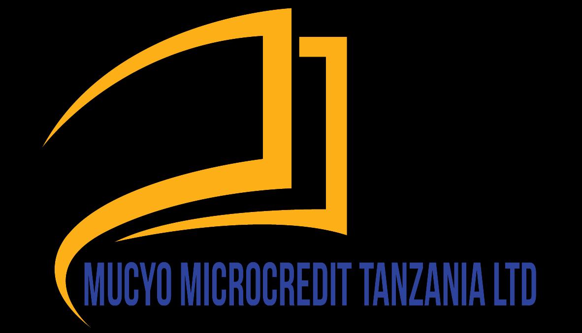 Mucyo Logo